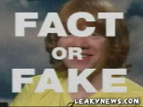 Factorfake_discoverykids_0604_part2 1