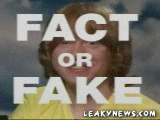 Factorfake_discoverykids_0604_part2 2