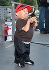 Thumb_troyer_appearances_audisbestbuddies09_05