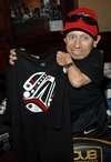 Thumb_troyer_appearances_tastemakers09_05