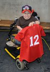Thumb_troyer_appearances_stevegarveycelebsoftball_01