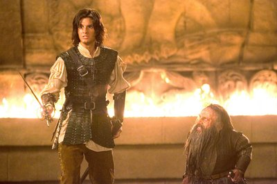 Normal_davis_films_princecaspian_07