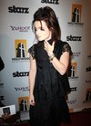 Thumb_carter_apperances_hollywoodawardsgala_037