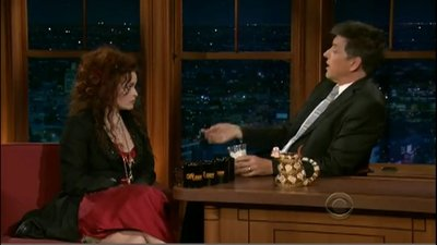 Normal_bonhamcarter_interviews_craigferguson10_172