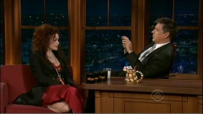 Normal_bonhamcarter_interviews_craigferguson10_229