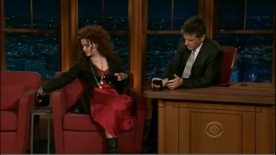 Normal_bonhamcarter_interviews_craigferguson10_006