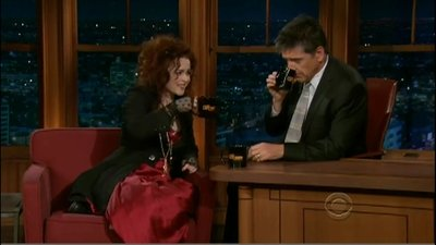 Normal_bonhamcarter_interviews_craigferguson10_013