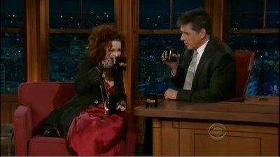 Normal_bonhamcarter_interviews_craigferguson10_014