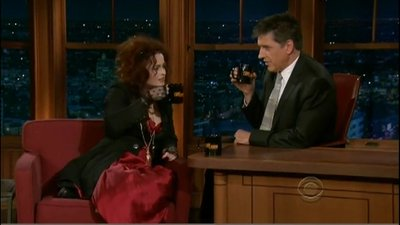 Normal_bonhamcarter_interviews_craigferguson10_015