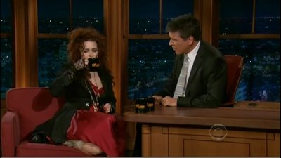 Normal_bonhamcarter_interviews_craigferguson10_025