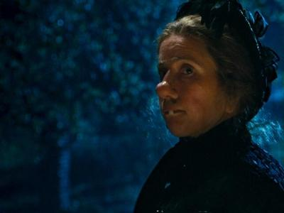 Normal_thompson_films_nannymcphee_03