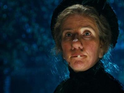 Normal_thompson_films_nannymcphee_09