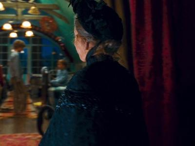 Normal_thompson_films_nannymcphee_159
