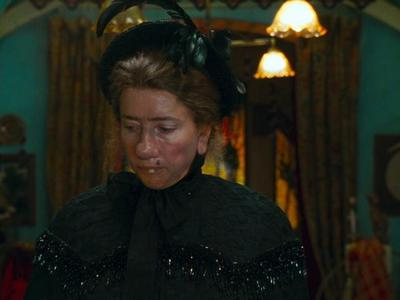 Normal_thompson_films_nannymcphee_173