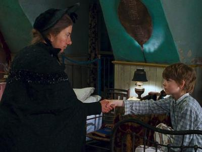 Normal_thompson_films_nannymcphee_192