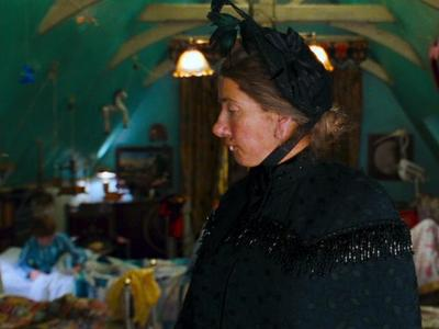 Normal_thompson_films_nannymcphee_201
