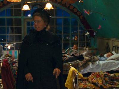 Normal_thompson_films_nannymcphee_220
