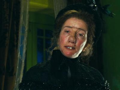 Normal_thompson_films_nannymcphee_281