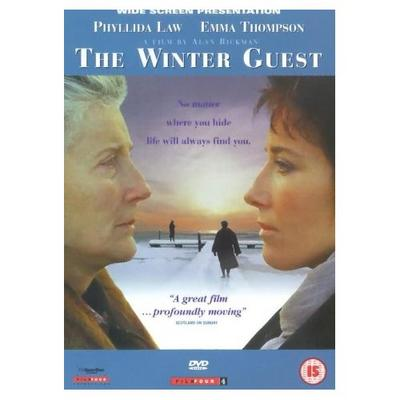 Normal_thompson_film_thewinterguest_promotional_01