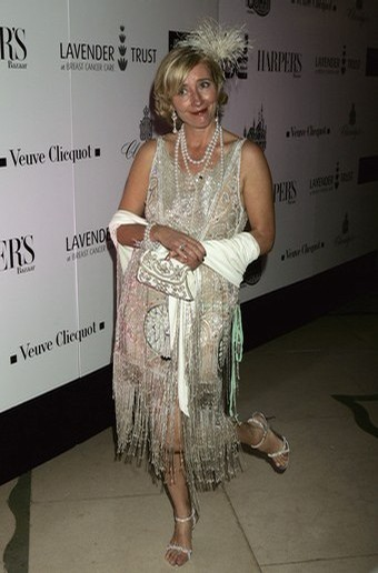 Thompson_appearances_lavenderpartyclaridges07_01