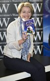Thumb_thompson_appearances_mcpheebooksigning10_5