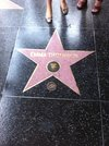 Thumb_thompson_appearances_walkoffame2010_136