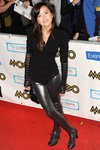 Thumb_leung_appearances_moboawards09_01