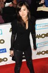 Thumb_leung_appearances_moboawards09_02