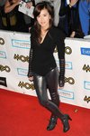 Thumb_leung_appearances_moboawards09_03