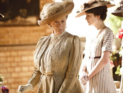 Normal_smith_tv_downtownabbey_001