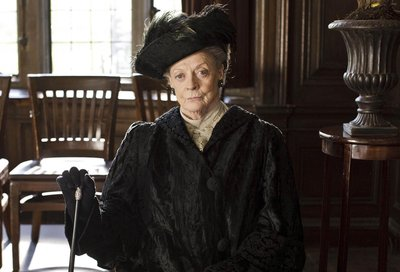 Normal_smith_tv_downtownabbey_003