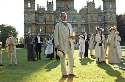 Normal_smith_tv_downtownabbey_005