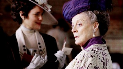 Normal_smith_tv_downtownabbey_009