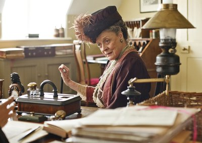 Normal_smith_tv_downtownabbey_013