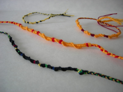 Craftalong_housebracelets_assorted_overcast