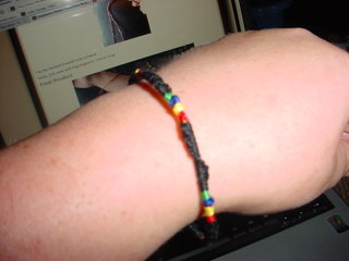 Craftalong_july2008_houseunitybracelet_asweasleyasiwannabe