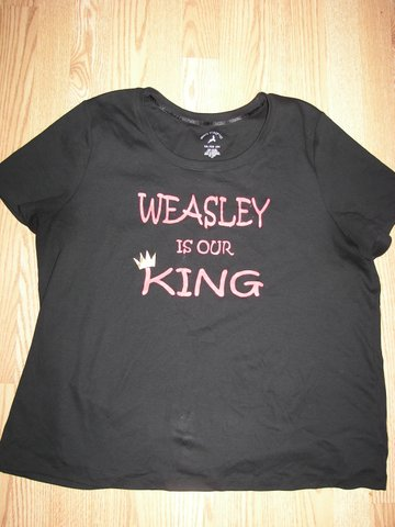 July2009cal_accioteestenciling_weasleyisourking_hermionejean