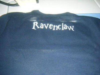 Normal_july2009cal_accioteestenciling_ravenclawback_pretywitch