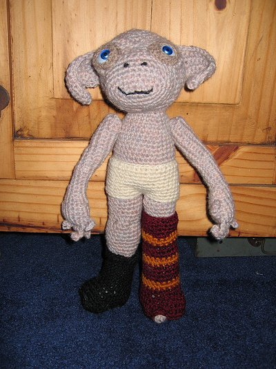 Normal_contest_nov2010_crochetdobby_shescrafty