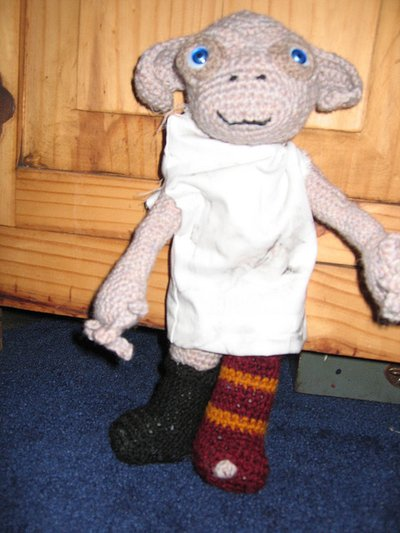 Normal_contest_nov2010_crochetdobby_withclothes_shescrafty