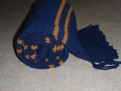 Normal_contest_nov2010_knitting_ravenclawpoascarf5_josee-madalia