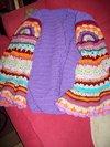 Thumb_contest_nov2010_crochet_mollysweater_49_dragonsinger