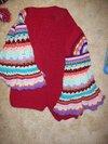 Thumb_contest_nov2010_crochet_mollysweater_51_dragonsinger