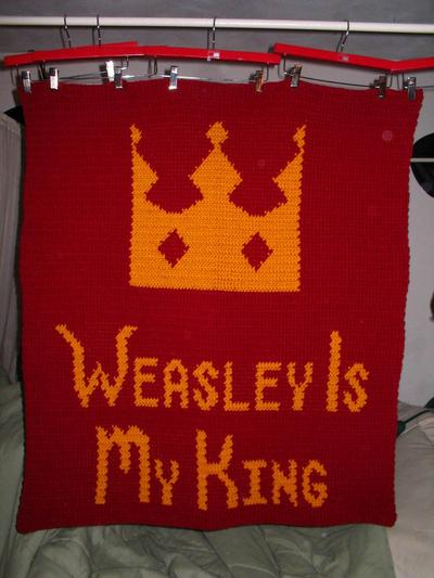 Normal_crochet_afghan_weasley_amber