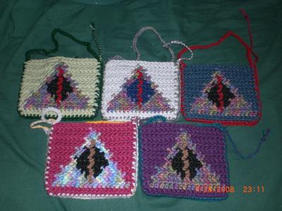 Normal_crochet_pursesbagspouches_dhbagsside4a_hp5freak