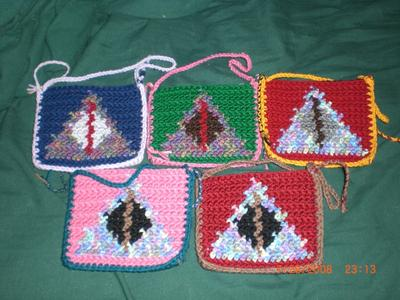 Normal_crochet_pursesbagspouches_dhbagsside5a_hp5freak