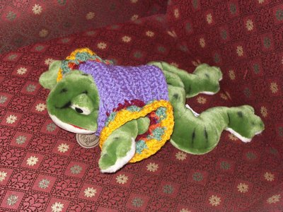 Normal_crochet_dolls_cabbagepatchmollya_dragonsinger