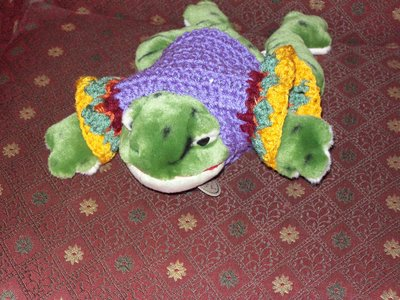 Normal_crochet_dolls_cabbagepatchmollyb_dragonsinger