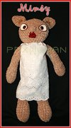 Thumb_crochet_dolls_houseelf_pdxwoman