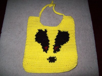Normal_crochet_mugglewear_badgerbabybib_dragonsinger